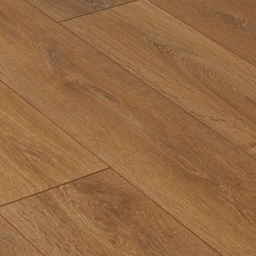 Krono Original Supernatural Classic 8mm Harlech Oak Laminate Flooring 8573